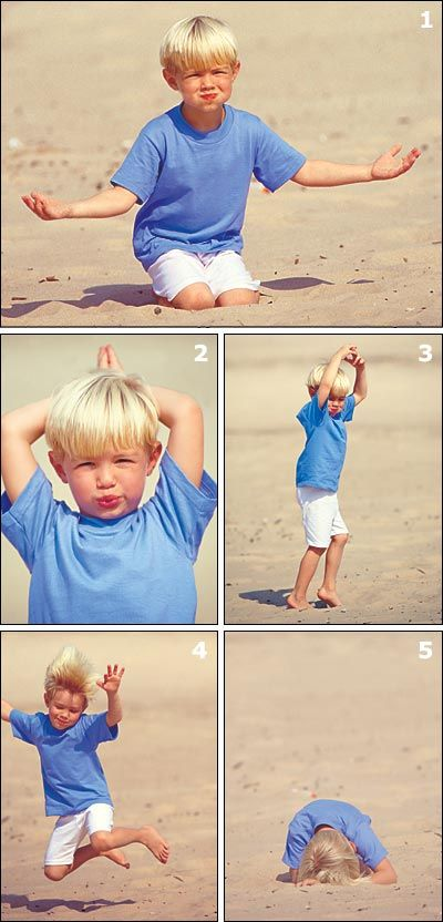 204 best images about yoga kinderen on pinterest for Housse ballon yoga