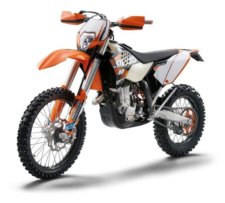 73 best ktm images on pinterest | dirtbikes, motocross and dirt biking