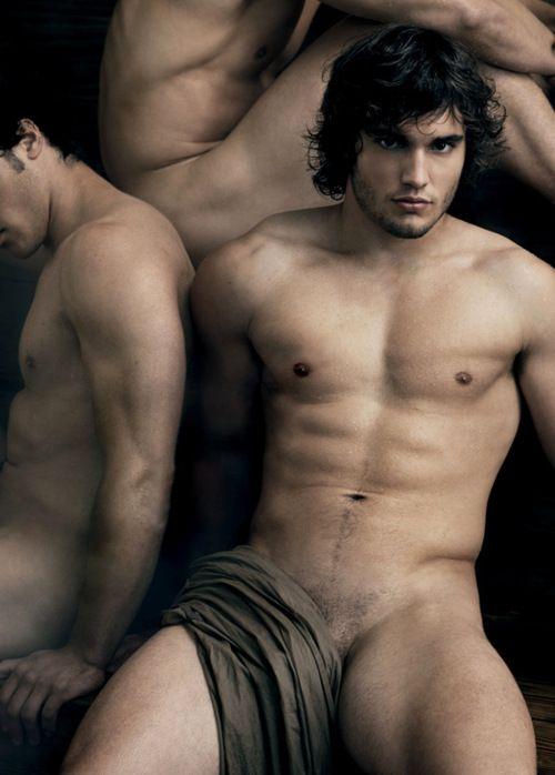 free gay boy images