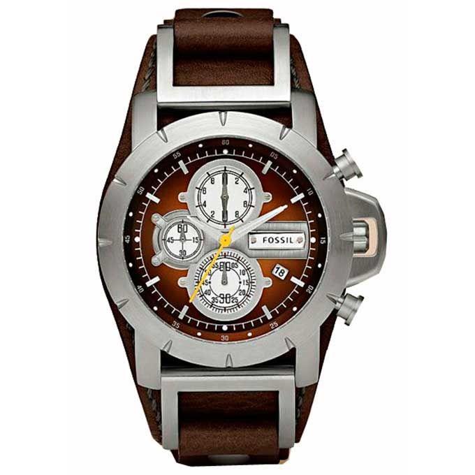 Reloj Fossil JR1157