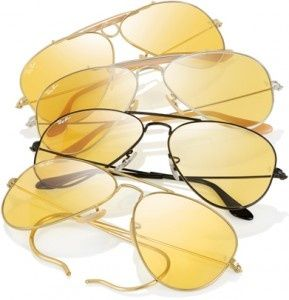 #Rayban #Outlet Surprise Your Wanting