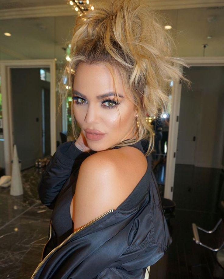 1000 Ideas About Khloe Kardashian On Pinterest Kim