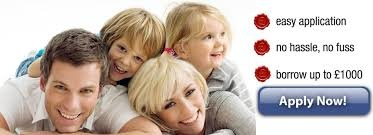 We provide the Best Payday Loans in UK. Our Fast Pay Day Loans makes it easy to discover the finest payday loan rates so you get the money you need the same day. Apply for Easy Online Payday Loans in minutes with really fast loans, a responsible and ethical UK lender. Get quick, immediate payday loans paid straight into your bank. Visit us at :   https://www.reallyfastloans.co.uk/