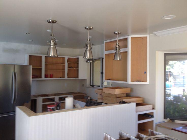 Kitchen Cabinets Stuart Fl exellent kitchen cabinets stuart fl cabinetry e throughout inspiration