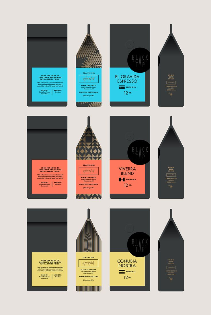 Black_tap_coffee_bags_j_fletcher