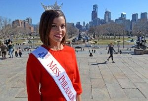 Congrats to Holly Harrar, #MissPhiladelphia.   #GaryBarbera sponsored the pageant and we are really proud of her.  #GaryBarberaCares #communitysupport #Philadelphia #PA #NewJersey #charitableevents #charity #DelawareValley #communityinvolvement