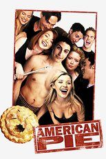 Free American Pie Full Movie Online and streaming or free download full hd 720p quality with subtitle any language on dreamovies.gives website watch movies online.