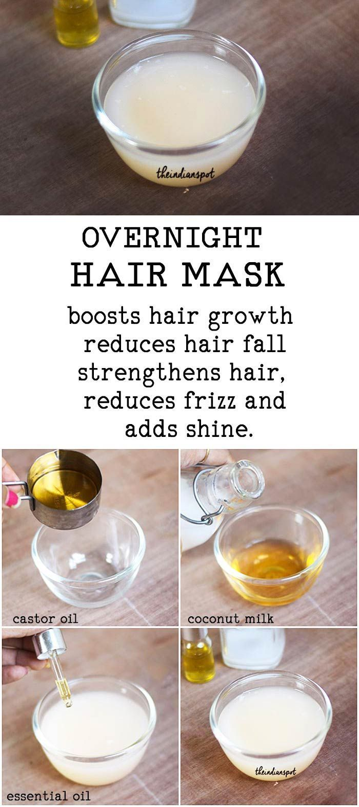 Best Of Diy Deep Conditioning Hair Mask Amazing Design Overnight Hair Mask Deep Conditioning Hair Diy Deep Conditioning Hair Mask