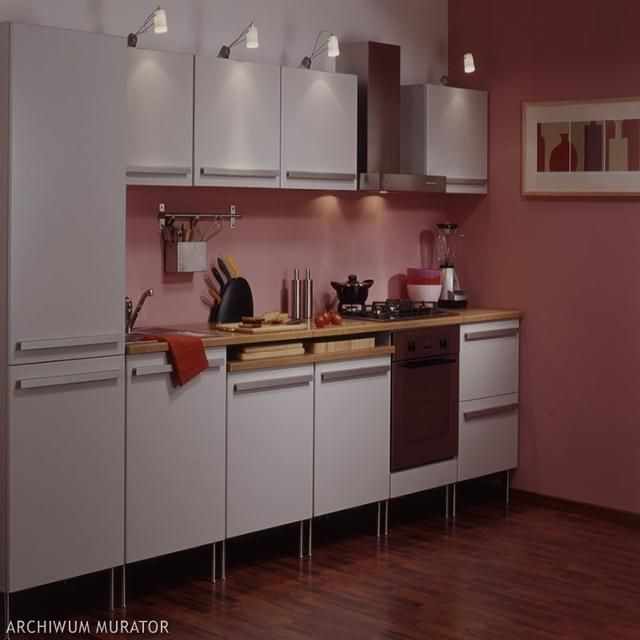 17 best images about pink kitchen on pinterest retro kitchens with shelves images kitchens with shelves no wall cabinets