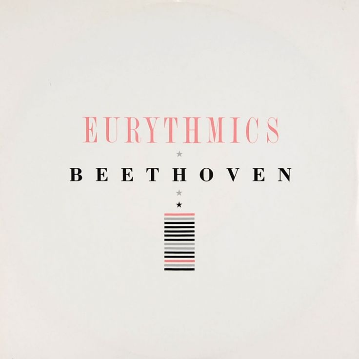 The Ultimate Eurythmics Website For Fans Of Dave Stewart And Annie Lennox - eubeethovenukpromo121