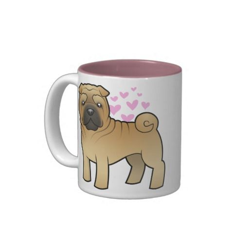 @@@Karri Best price          Shar Pei Love Mug           Shar Pei Love Mug today price drop and special promotion. Get The best buyDiscount Deals          Shar Pei Love Mug lowest price Fast Shipping and save your money Now!!...Cleck Hot Deals >>> http://www.zazzle.com/shar_pei_love_mug-168197831229576654?rf=238627982471231924&zbar=1&tc=terrest