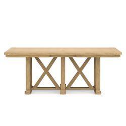 Открытый Наборы для столов и на открытом воздухе Стулья для столовой…