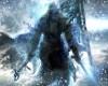 Hollywood Reporter ha diffuso oggi l'informazione che la Ubisoft ha scelto Michael Lesslie per la sceneggiatura del film di Assassin's Creed.    L'autore inglese, che viene da un passato di cortometraggi, si affiancherà al team composto da New Regency, Ubisoft Motion Pictures e Michael Fassbender. Quest'ultimo insieme a Conor McCaughan sarà anche co-produttore del film.