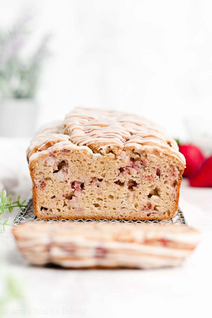 Pin on amys healthy baking blog recipes
