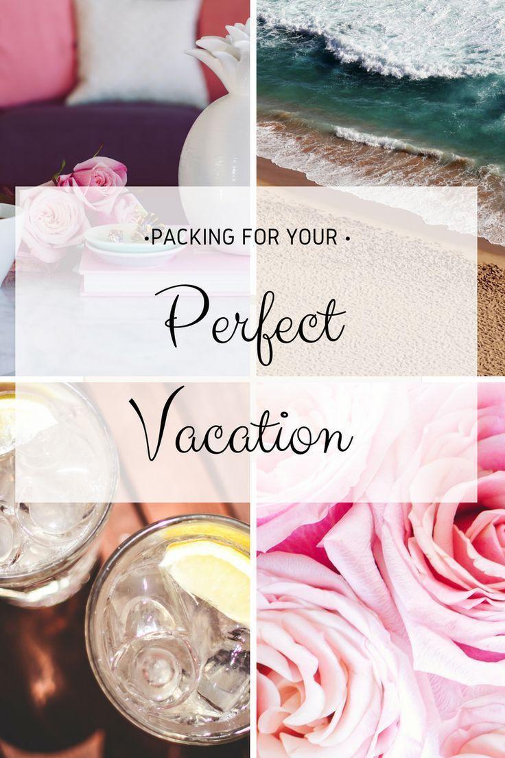 best vacation, vacation, vacation packing, vacation packing guide, vacation guide, packing for vacation, vacation tips, packing tips, packing tricks