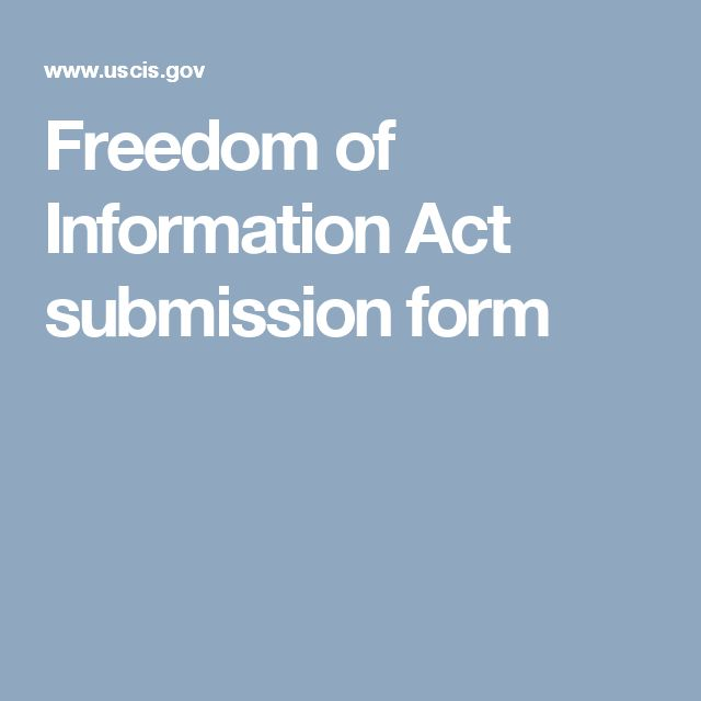 Best 25+ Freedom of information act ideas on Pinterest | Newcastle ...