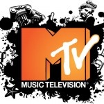 Why Doesn't MTV Play #Music Videos Anymore?