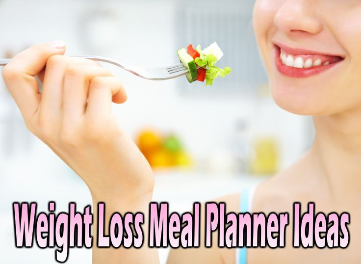 The psychology of weight loss (pic) --- & Bonus:  The 8 best weight loss tips (Link)