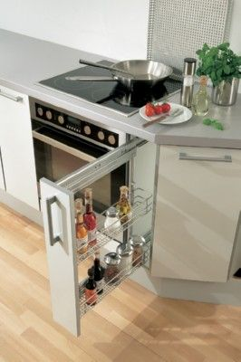 On pinterest plate racks modern cabinets and traditional kitchens - 215 Best Images About Kitchen Ideas On Pinterest