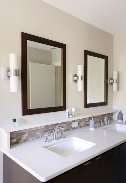 Bi Level Remodel Complete Redesign And Reno: Best 25+ Split Level Remodel Ideas On Pinterest