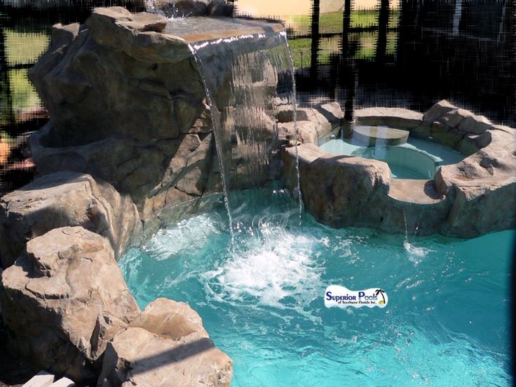 Superior Pools, Port Charlotte, South West Florida, North Port, Swimming Pools. New Construction.: South West, West Florida, Swim Pools, Water Features, Land Scapes, North Port, Superior Pools, Port Charlotte, Pools Ideas