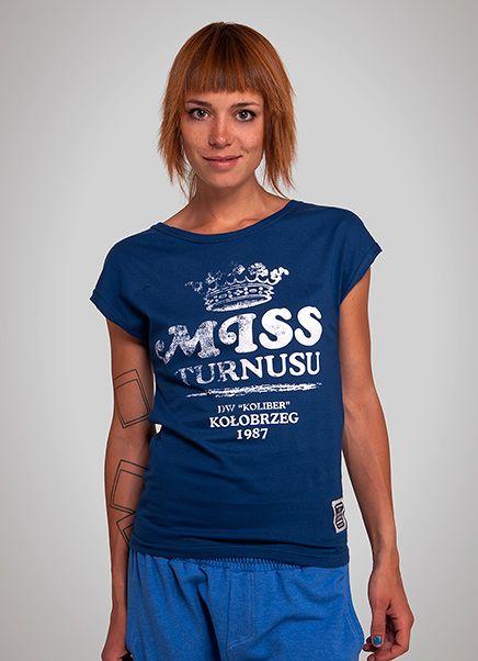 miss turnusu