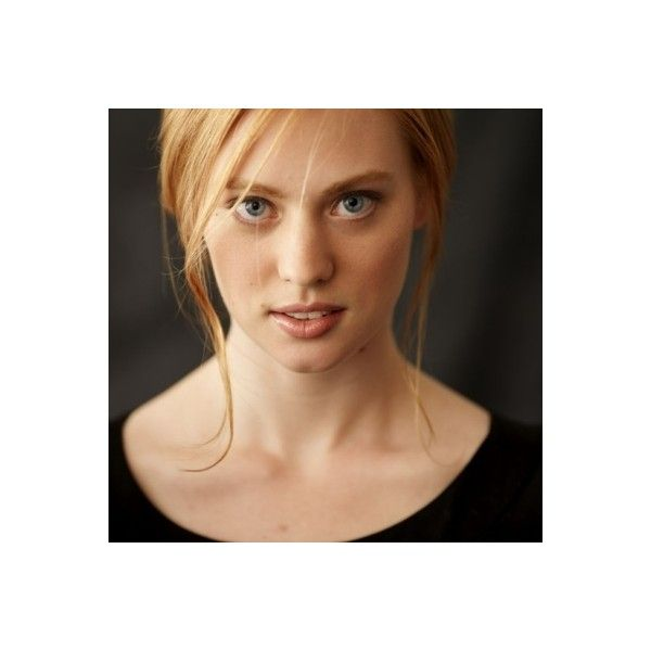 Deborah Ann Woll Online   Photo Gallery ❤ liked on Polyvore featuring deborah ann woll, backgrounds and girls