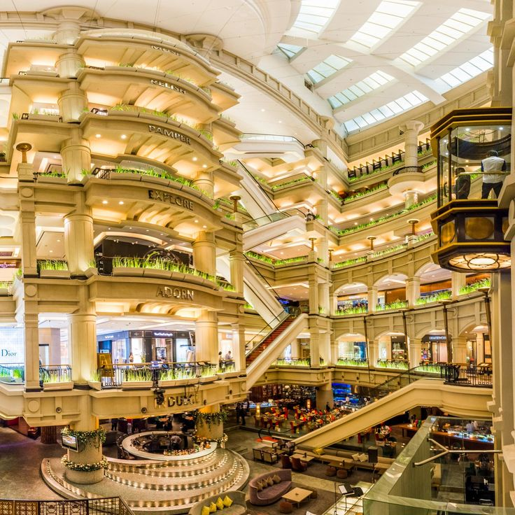 Shopping Kuala Lumpur Malaysia: 16 Best Kuala Lumpur, Malaysia Images On Pinterest