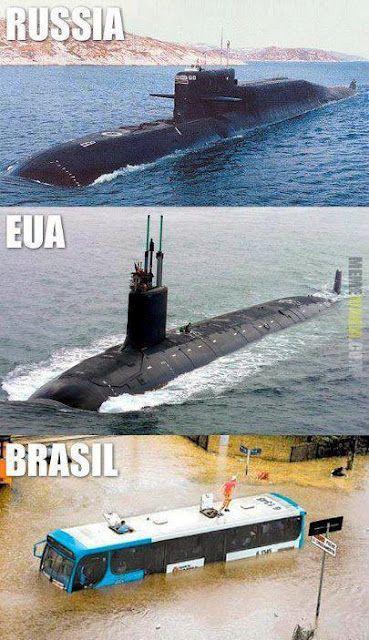 Imagens engraçadas