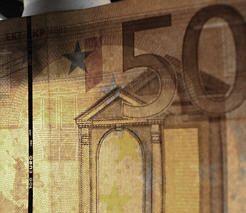 Fehldrucke, Abarten, Druckzufälligkeiten und Varianten der EURO-Geldscheine