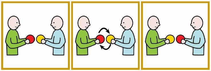 Series Causa Efecto 33 http://informaticaparaeducacionespecial.blogspot.com.es/2009/02/series-causa-efecto-ii.html
