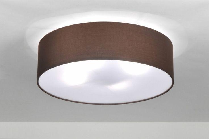 Deckenleuchte Modern Wohnzimmer Deckenlampen And