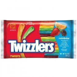 Twizzlers Rainbow