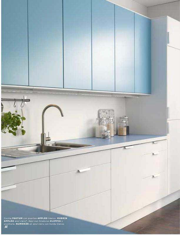 109 besten küche Bilder auf Pinterest   Küchen modern, Küchen design ...