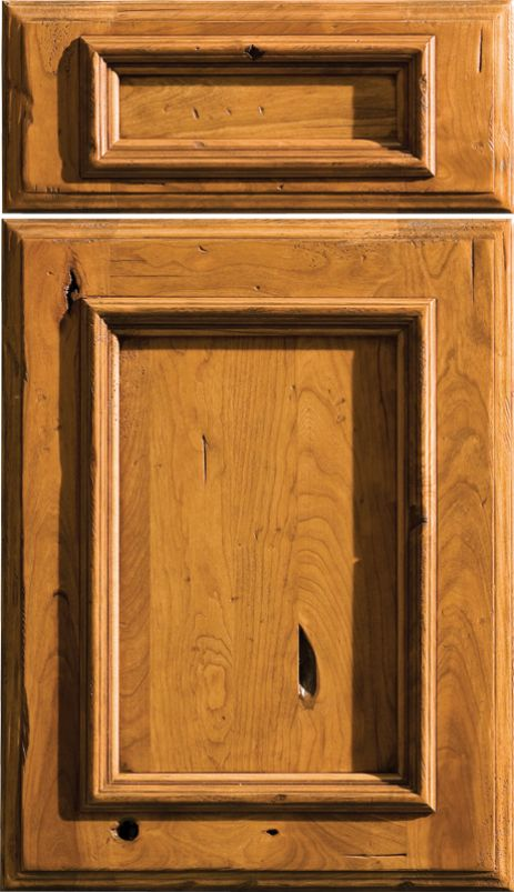 Delighful Flat Panel Cabinet Door Styles Doors Dura Supreme Cabinetry Throughout Design Ideas