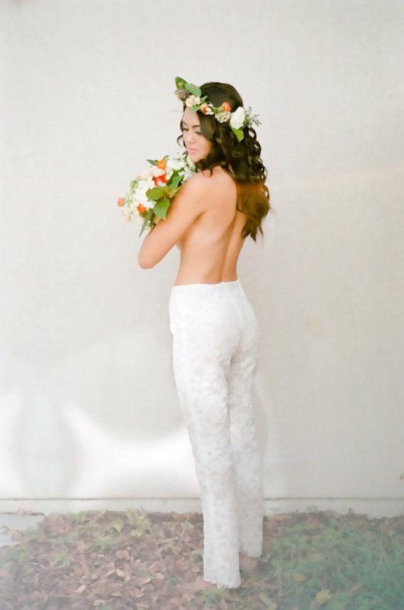 De Dulzura Alencon lace broek van Loveybyisha op Etsy