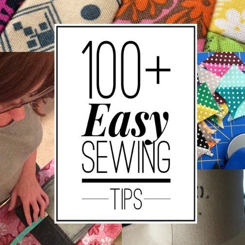Top Stitching Tips to Help You Stitch like a PRO! - The Sewing Loft