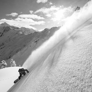 Official GNU Snowboards Website