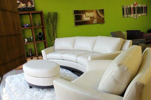 Urban Galleria Eau Claire Wi Home Home Decor Furniture