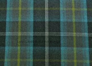 http://www.curtainsandfabricsonline.com/cfo-fabric-by-metre-information.asp?productID=2406201413738&ID=10058