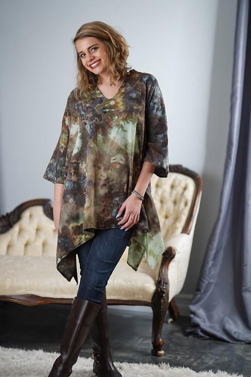 531d50e1b5f Stacy Kate Designs Vintage-Inspired Artisan Clothing | Fashion in ...