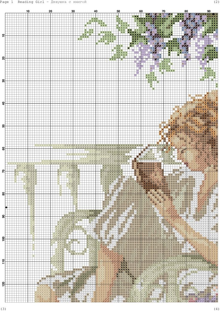 1111111a.gallery.ru watch?ph=bz9n-gFlHU&subpanel=zoom&zoom=8