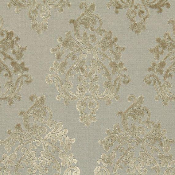 Best 25 Velvet Upholstery Fabric Ideas Only On Pinterest