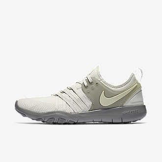 Find the Nike Free Trainer 7 Premium Women's Bodyweight Training, Workout  Shoe at Nike.