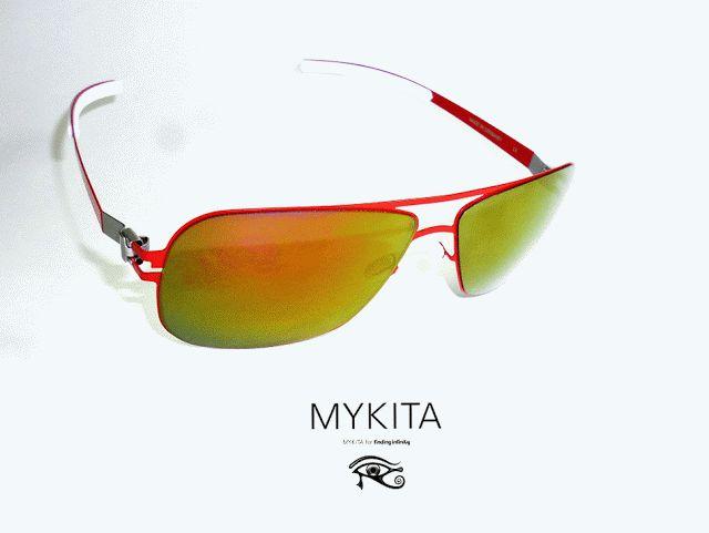 MYKITA ROLF   E-Commerce #HORUSOPTIC