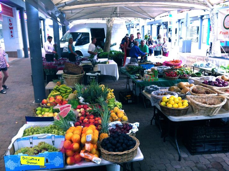 buying local at market tis the only way to shop