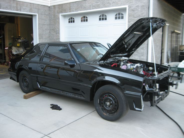1993 Ford Mustang GT - https://mustangtraderonline.com/?listing_type=1993-ford-mustang-gt