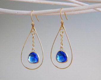 104 best Chandelier earrings images on Pinterest   Chandelier ...