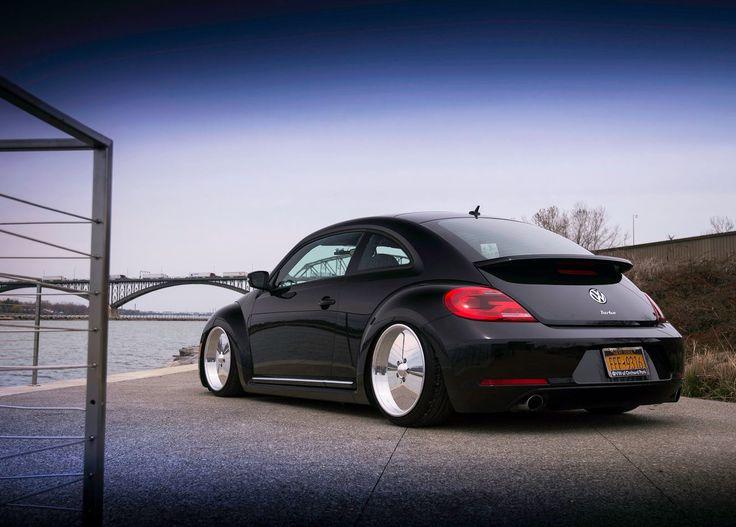 Best 25+ Vw beetle turbo ideas on Pinterest | Beetle auto ...