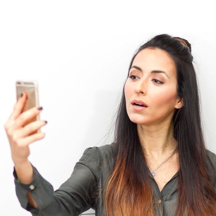 Hoy en el blog os explico Paso a Paso cómo realizo mi maquillaje con la técnica del Countouring uilizando los nuevos productos Infalible Sculpt de @loreal_es  Además hay Premio  para vosotras si queréis ganar Lotes de productos Infalible Sculpt como el mío sólo tenéis que publicar vuestro selfie con el hashtag #selfiesinfalibles Podéis ver toda la información en el blog www.withorwithoutshoes.com Mucha Suerte…